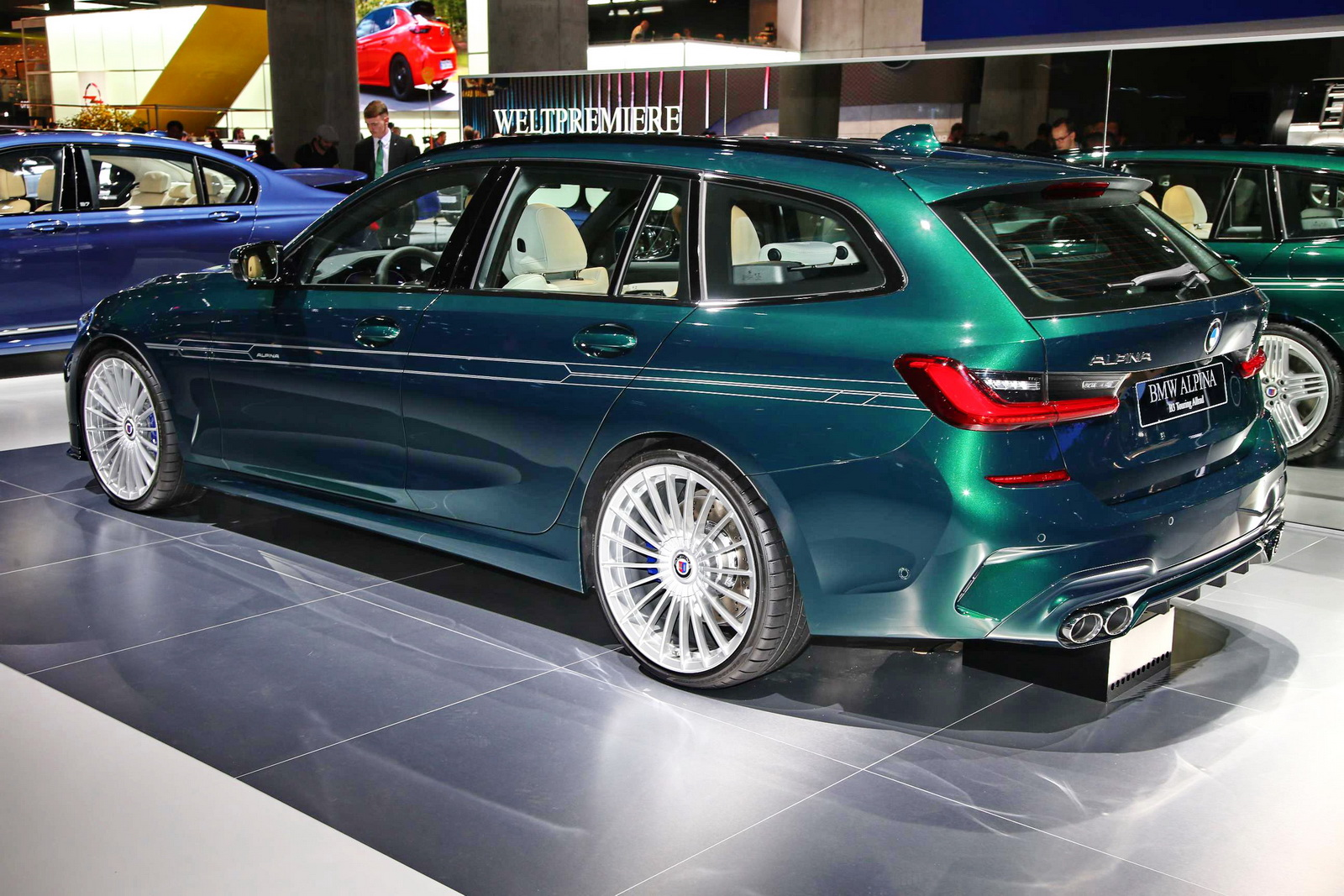 alpina bs7 touring_03