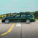 alpina bs7 touring_04