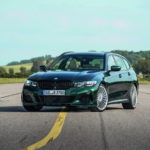 alpina bs7 touring_19