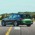 alpina bs7 touring_20
