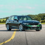 alpina bs7 touring_29