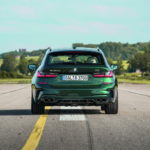 alpina bs7 touring_30
