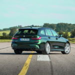 alpina bs7 touring_32