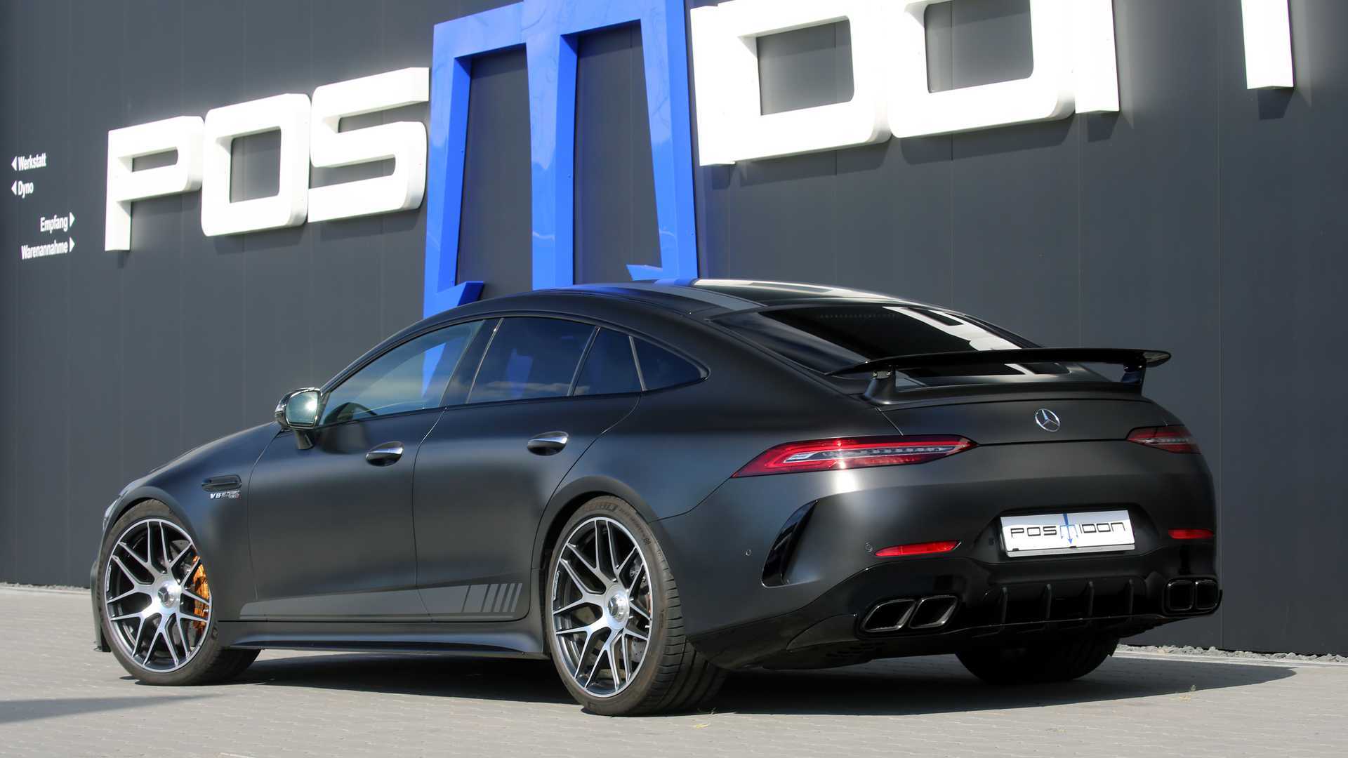 b6477a34-mercedes-amg-gt-63-s-tuning-posaidon-2