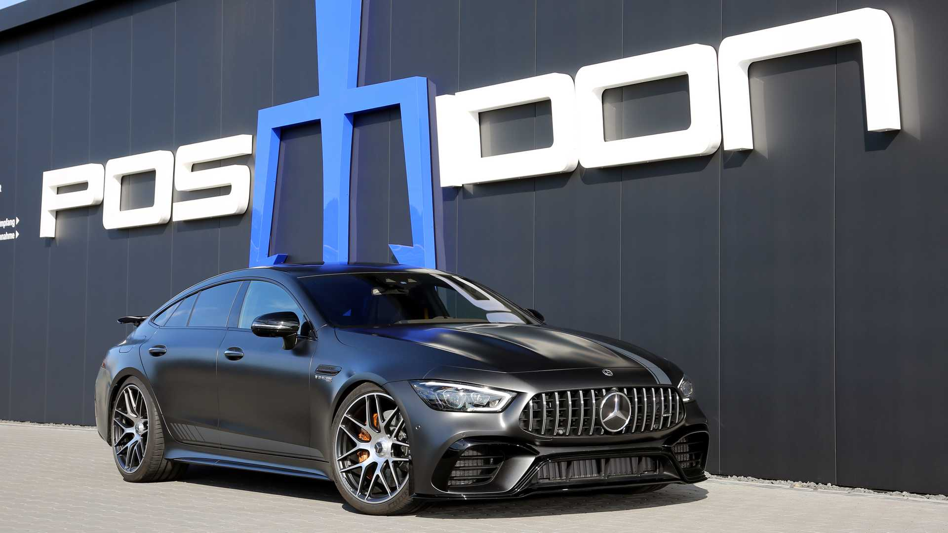 fdf2a2a1-mercedes-amg-gt-63-s-tuning-posaidon-1