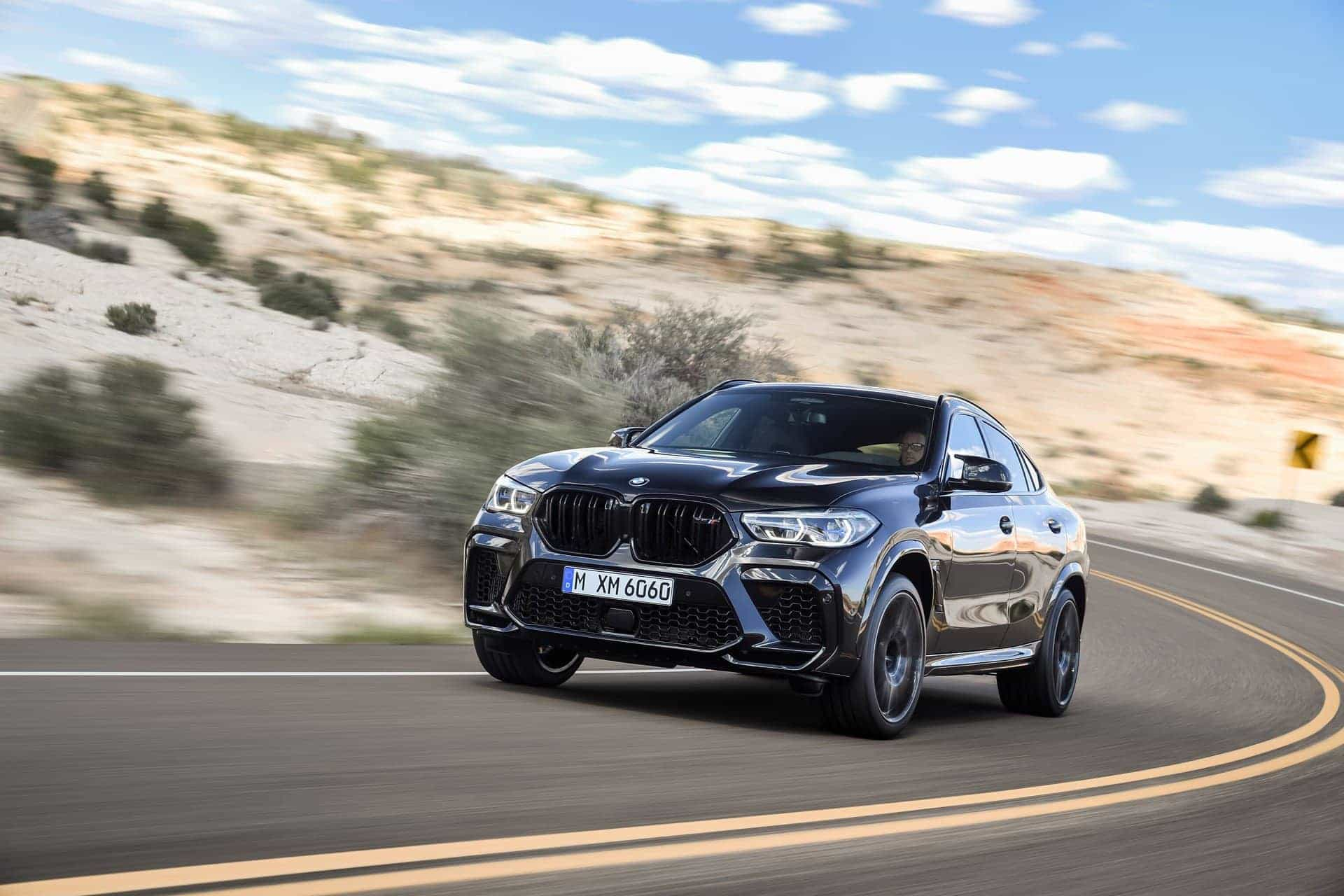 6bb58512-2020-bmw-x5-m-x6-mr-74