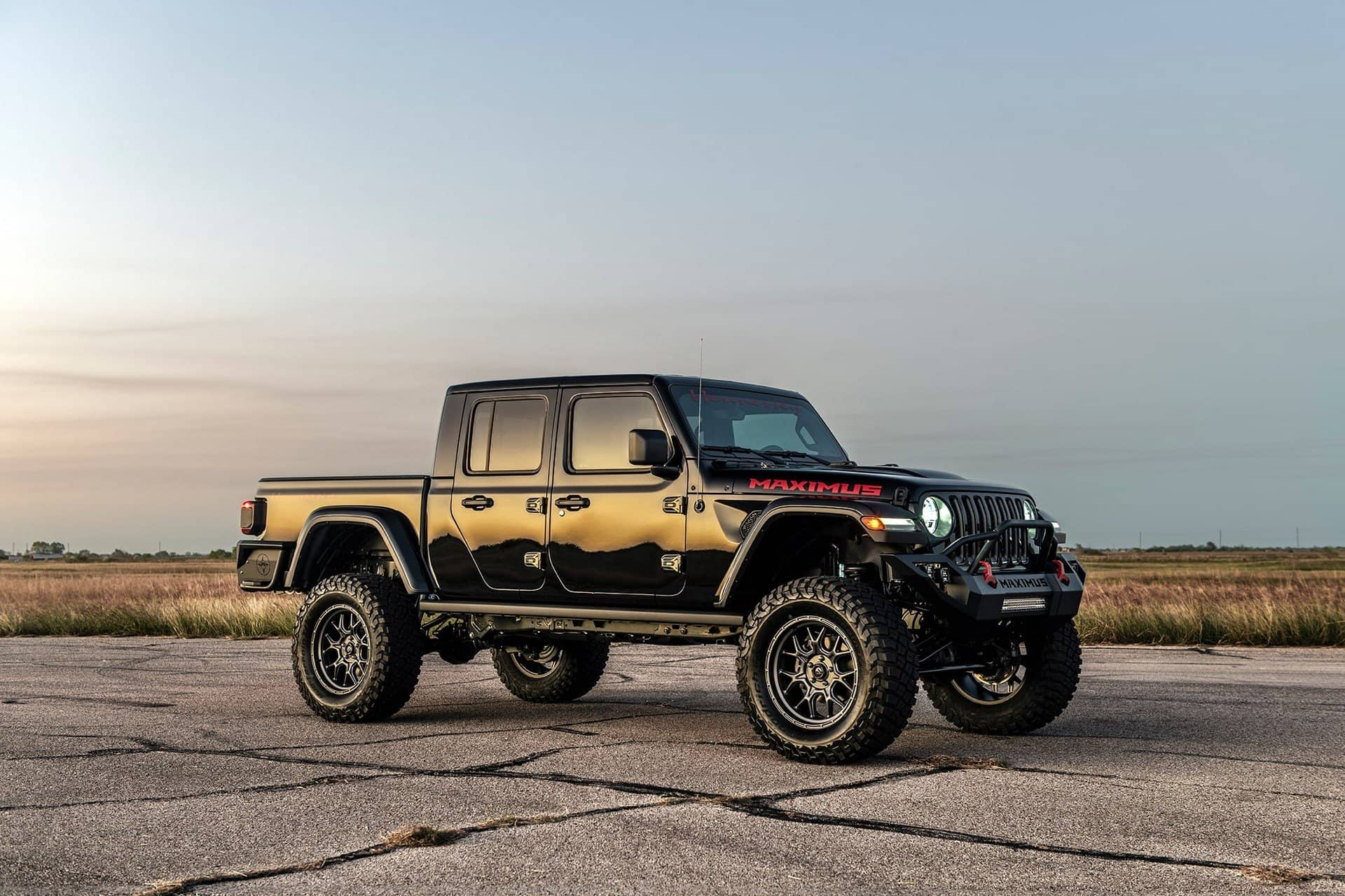 9c496a6a-hennessey-maximus-7