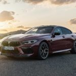 BMW-M8_Gran_Coupe_Competition-2020-1600-01