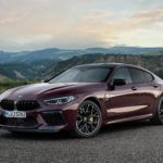 BMW-M8_Gran_Coupe_Competition-2020-1600-02