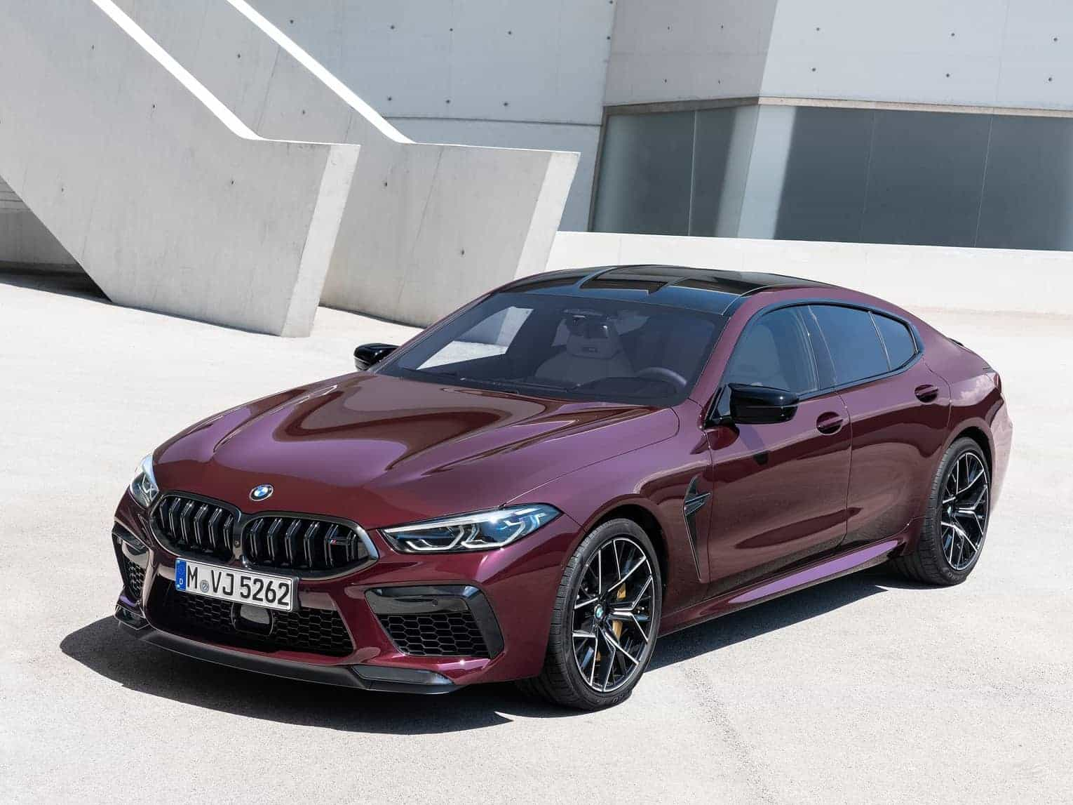 BMW-M8_Gran_Coupe_Competition-2020-1600-03