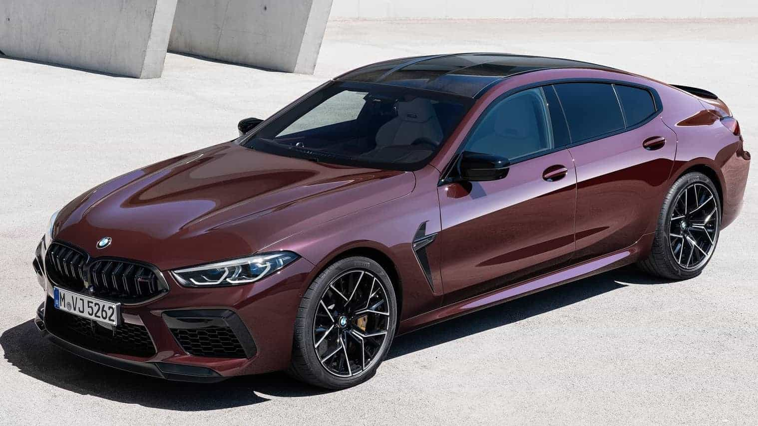 BMW-M8_Gran_Coupe_Competition-2020-1600-04