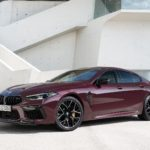 BMW-M8_Gran_Coupe_Competition-2020-1600-05