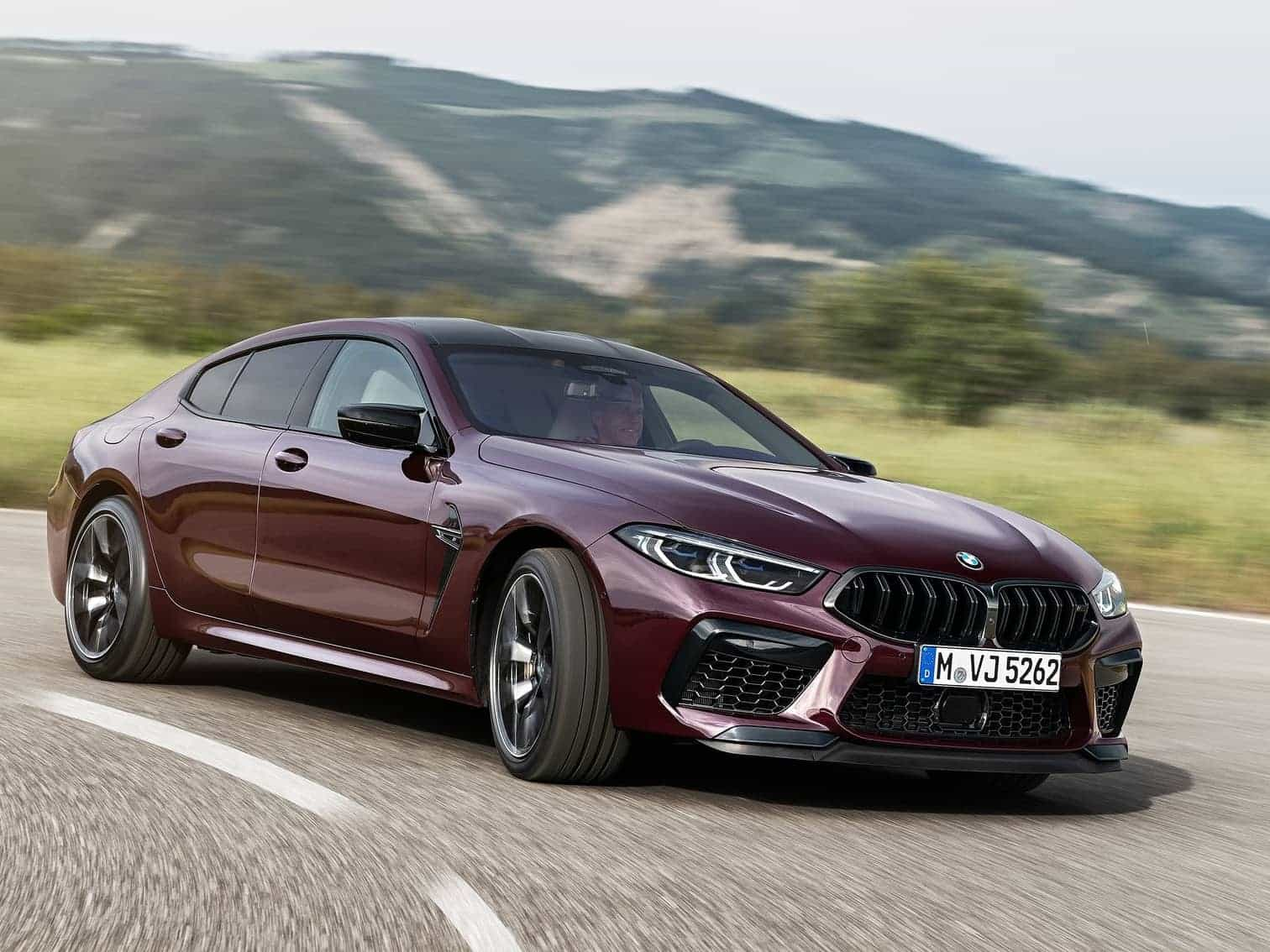 BMW-M8_Gran_Coupe_Competition-2020-1600-0a