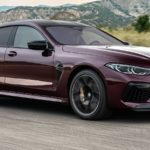 BMW-M8_Gran_Coupe_Competition-2020-1600-0b