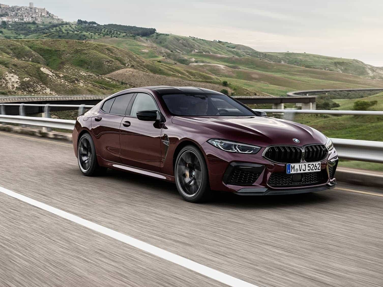 BMW-M8_Gran_Coupe_Competition-2020-1600-0d