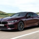 BMW-M8_Gran_Coupe_Competition-2020-1600-0e