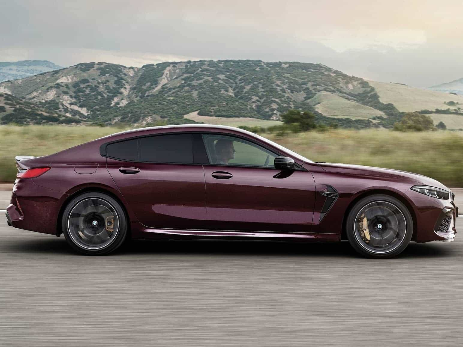 BMW-M8_Gran_Coupe_Competition-2020-1600-15