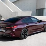 BMW-M8_Gran_Coupe_Competition-2020-1600-16