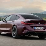 BMW-M8_Gran_Coupe_Competition-2020-1600-1a
