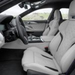 BMW-M8_Gran_Coupe_Competition-2020-1600-42