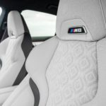 BMW-M8_Gran_Coupe_Competition-2020-1600-43