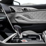BMW-M8_Gran_Coupe_Competition-2020-1600-48