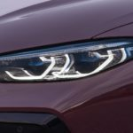 BMW-M8_Gran_Coupe_Competition-2020-1600-5f