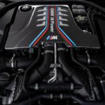 BMW-M8_Gran_Coupe_Competition-2020-1600-6b