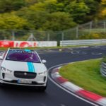 Jag_I-PACE_RACE_eTAXI_Nurburing_03