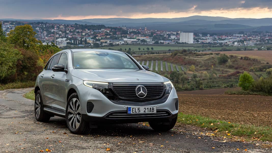Mercedes-Benz EQC 400 4Matic 5 copy
