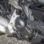 aDMB2019_FXDR114vs.Diavel1260S-9087