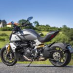 aDMB2019_FXDR114vs.Diavel1260S-9090