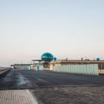 lingotto (11 of 20)