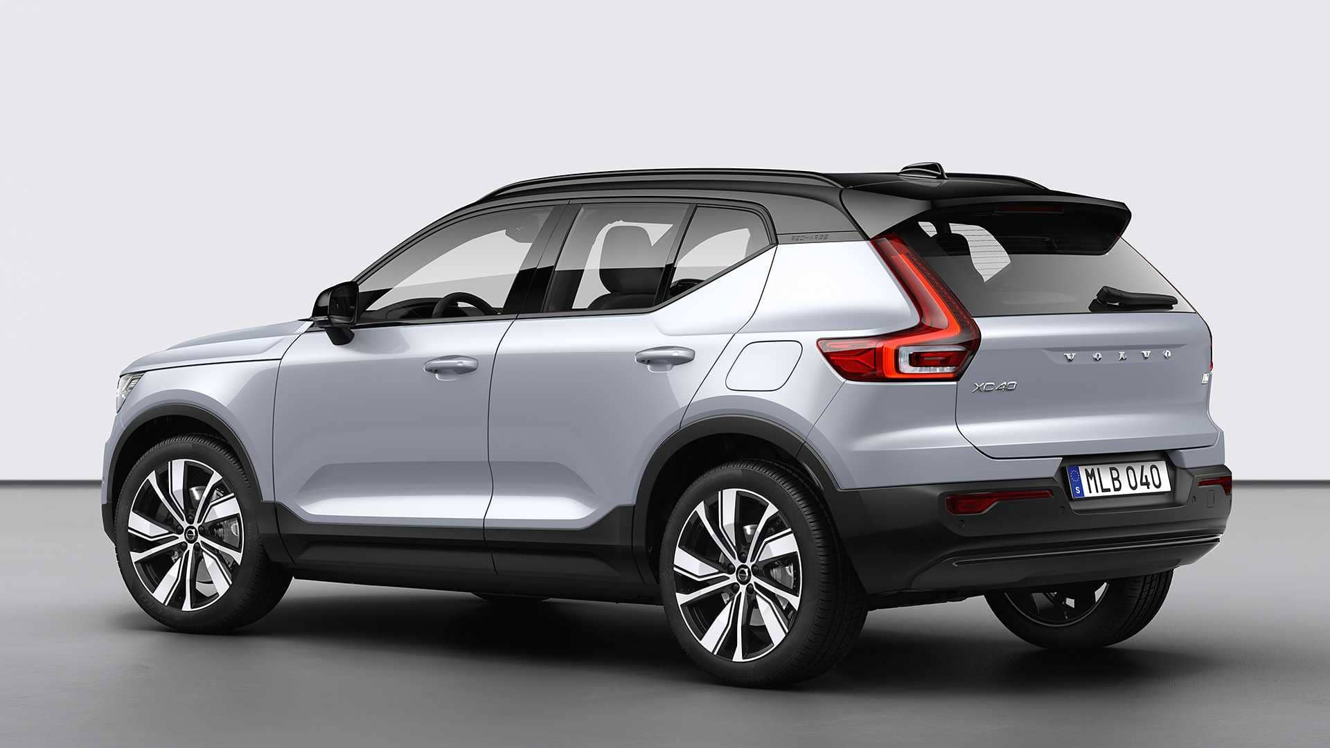 volvo-xc40-recharge-2020ddd