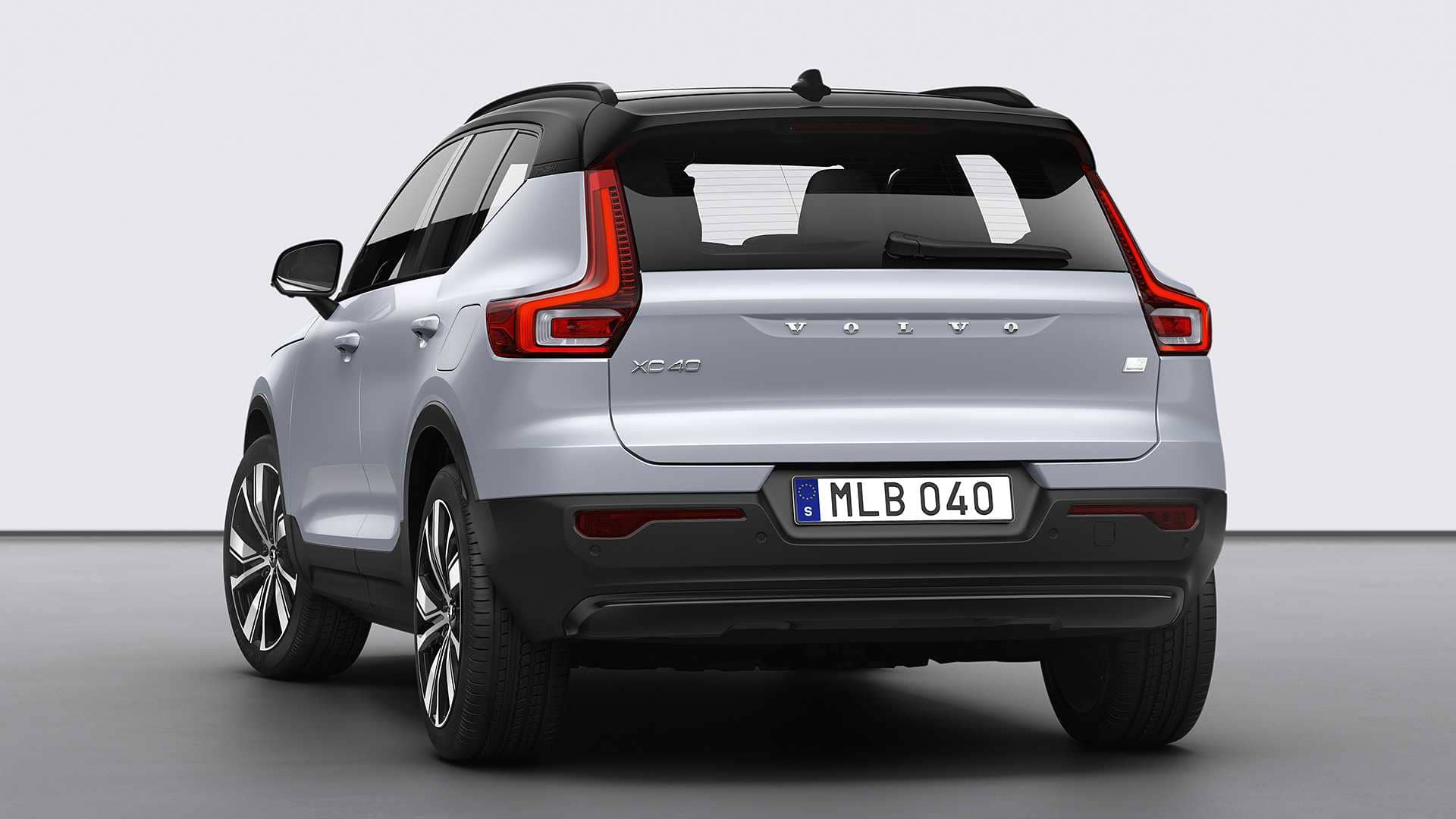 volvo-xc40-recharge-2020wee