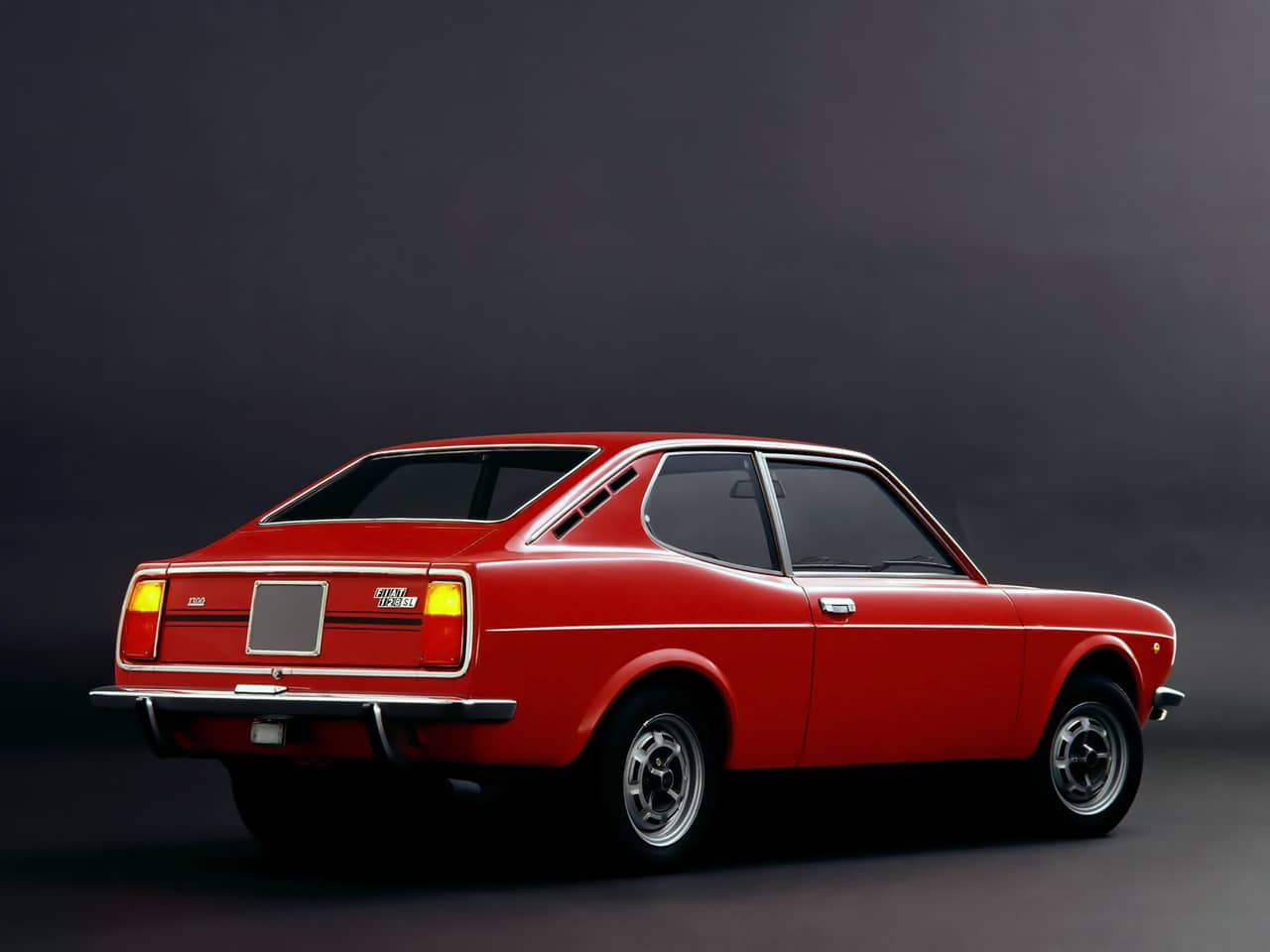 1989_fiat 128 sport coupe