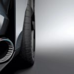 2018-tvr-griffith-v8-sports-car-shows-off-its-manual-transmission_2
