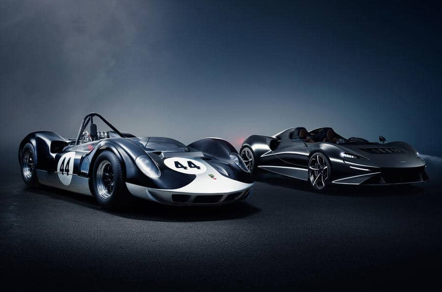 92-mclaren-elva-official-press-old-meets-new