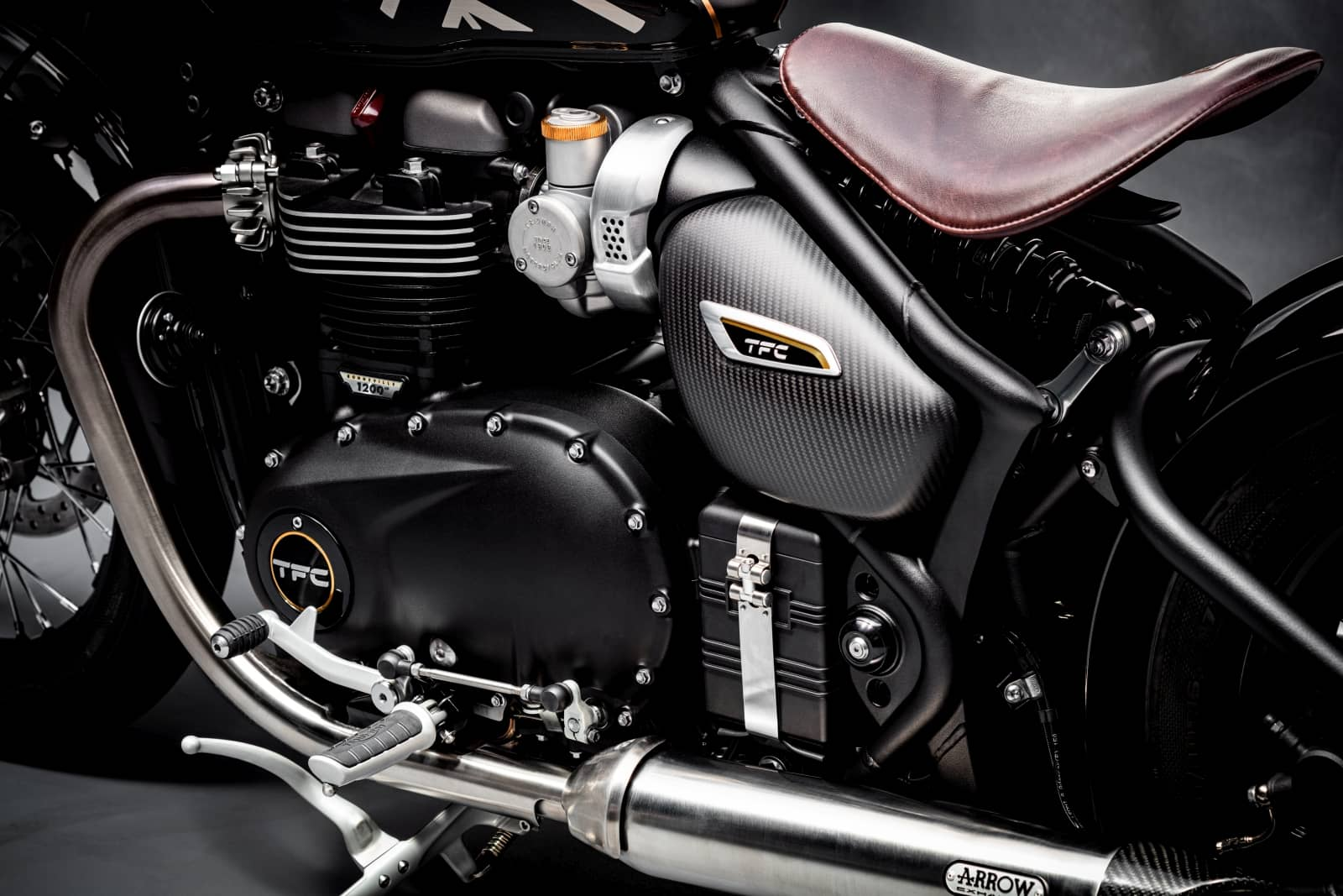 Bobber-TFC–Engine-LH