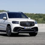 Mercedes-benz gls 63_2