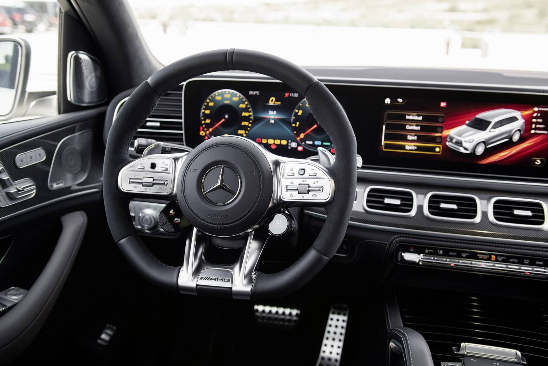 Mercedes-benz gls 63_6