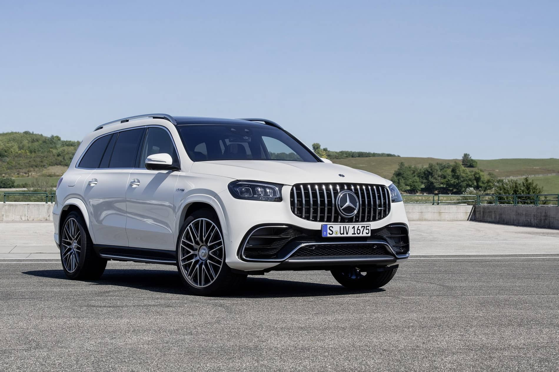Mercedes-benz gls 63_7