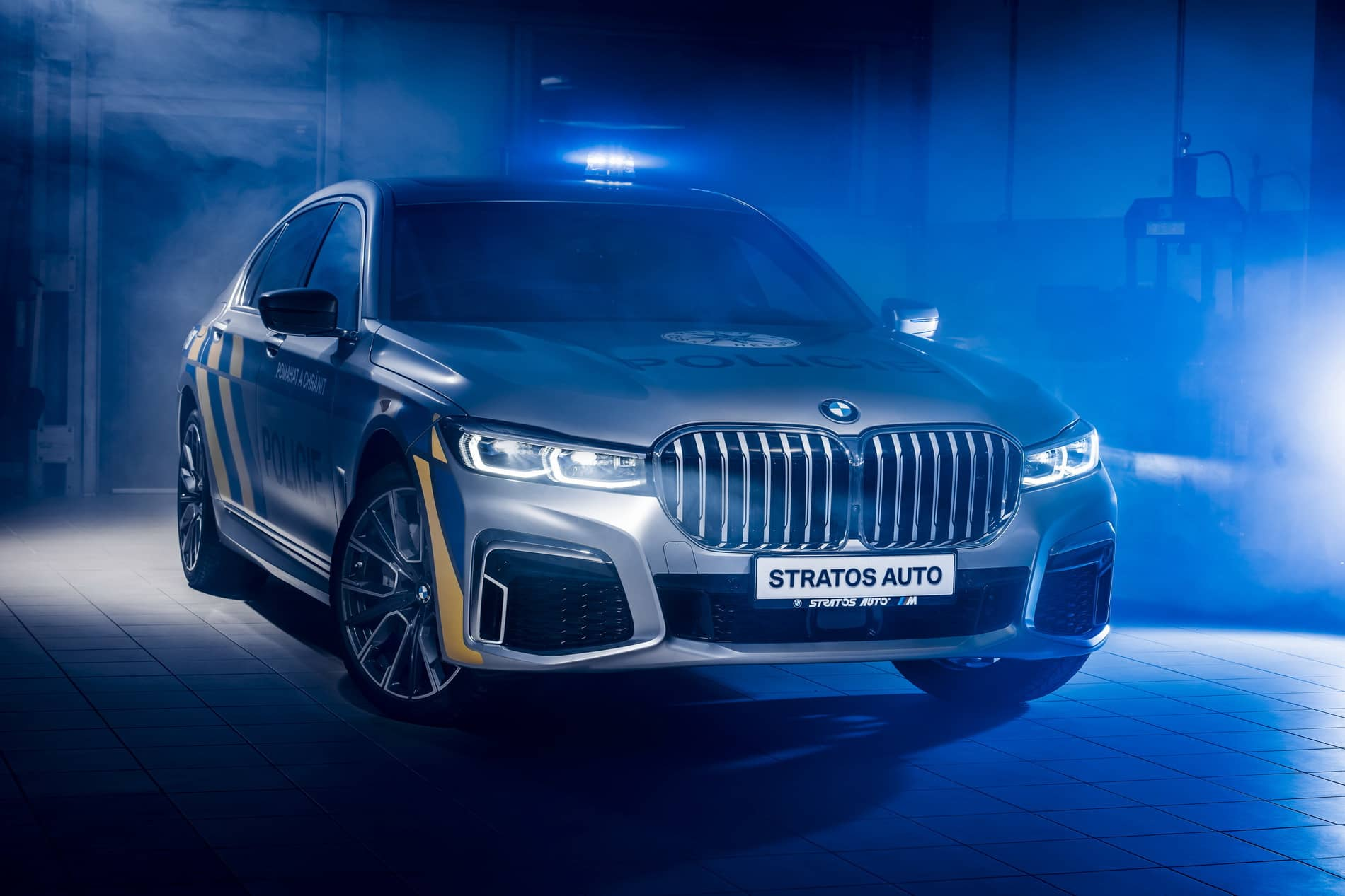 bmw 745le policie_01