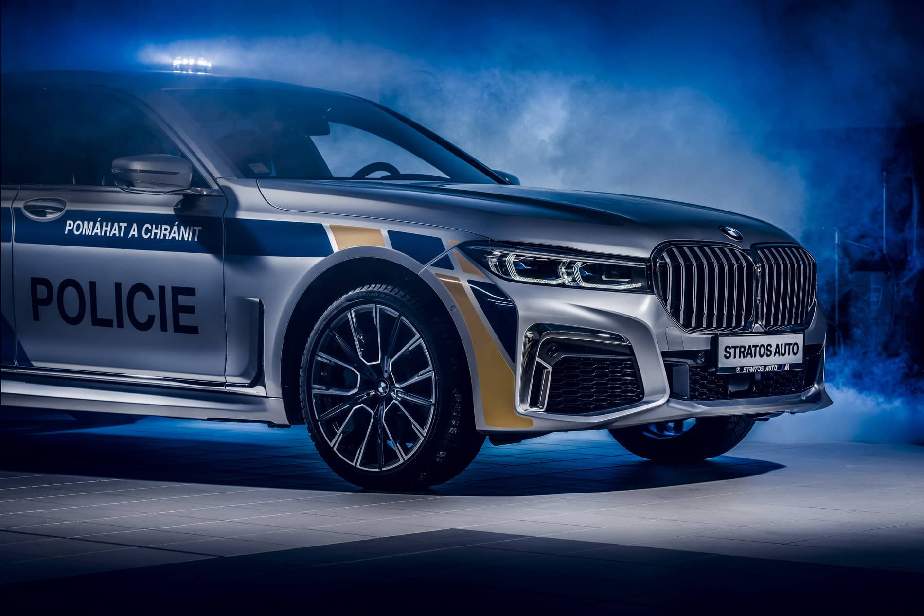 bmw 745le policie_02
