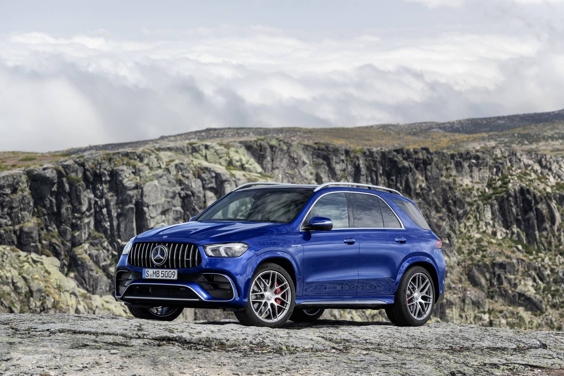 mercedes-benz gle 63_01
