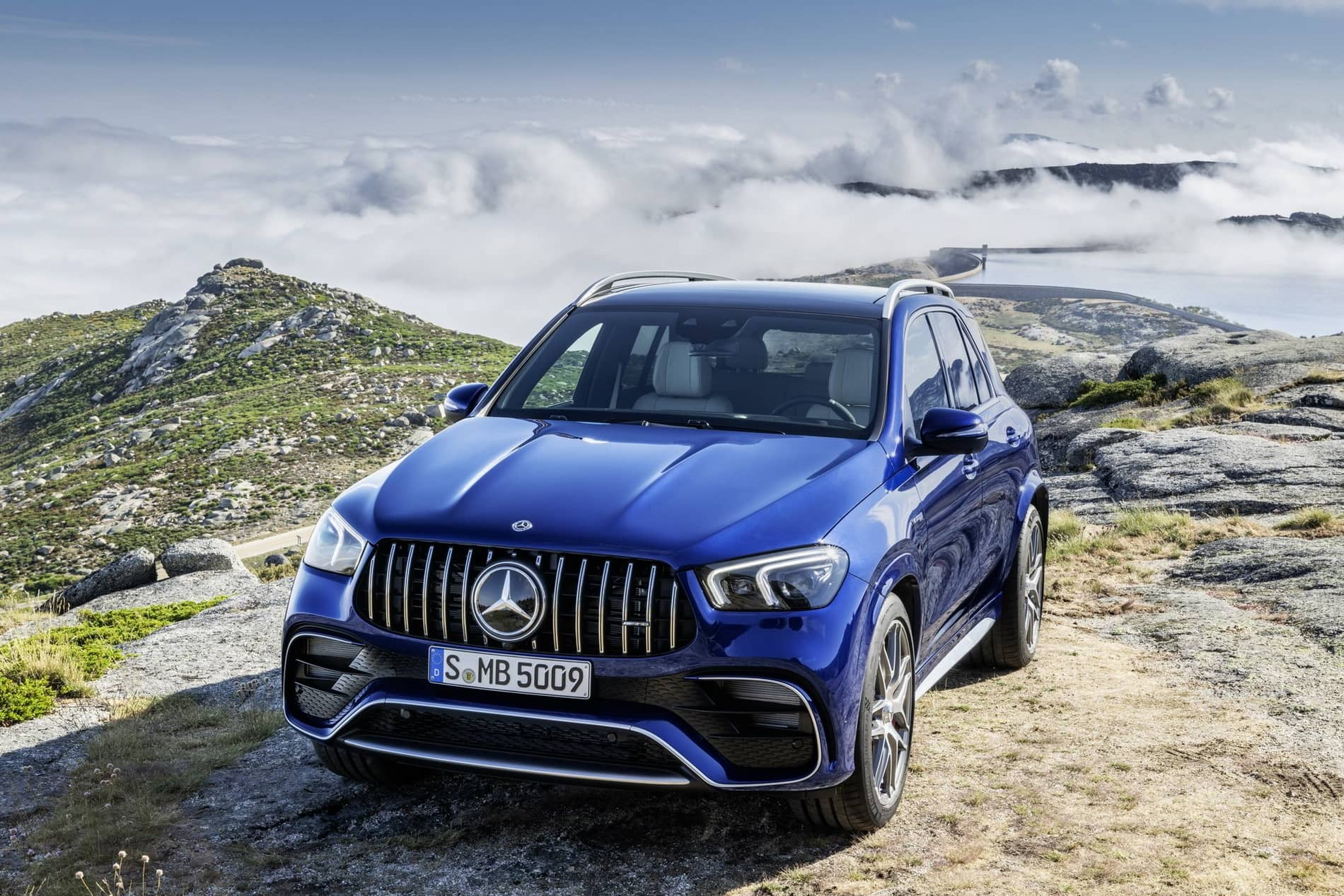 mercedes-benz gle 63_05