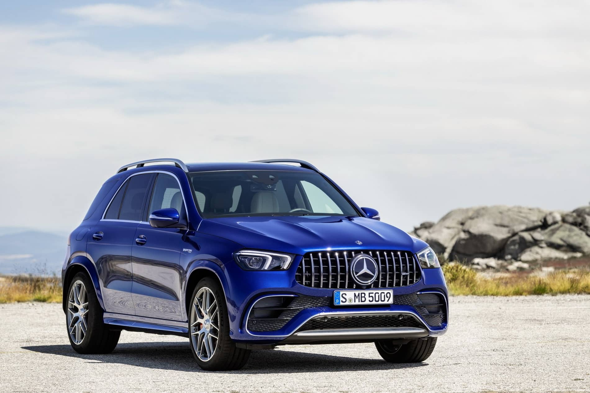 mercedes-benz gle 63_11