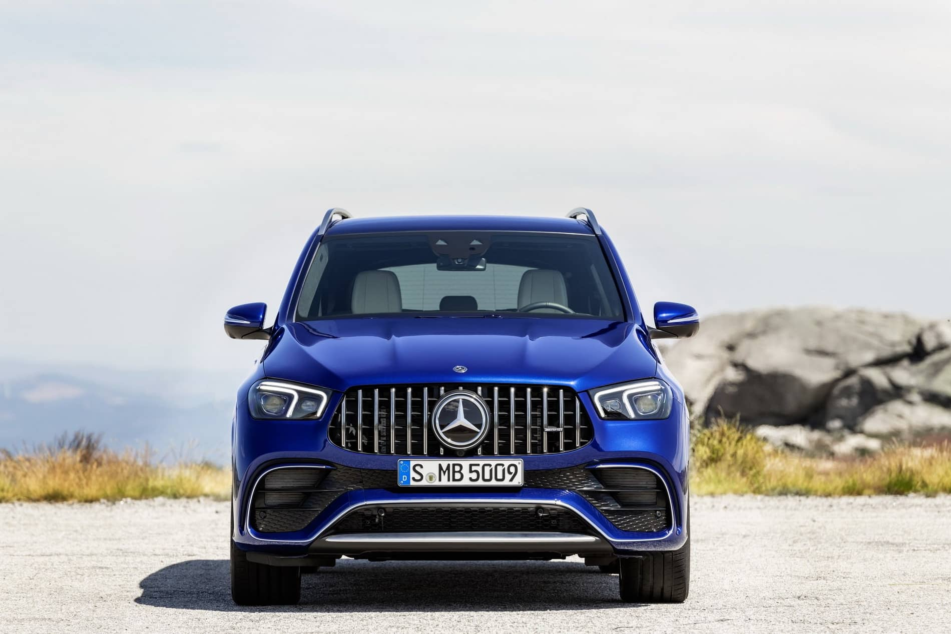 mercedes-benz gle 63_12