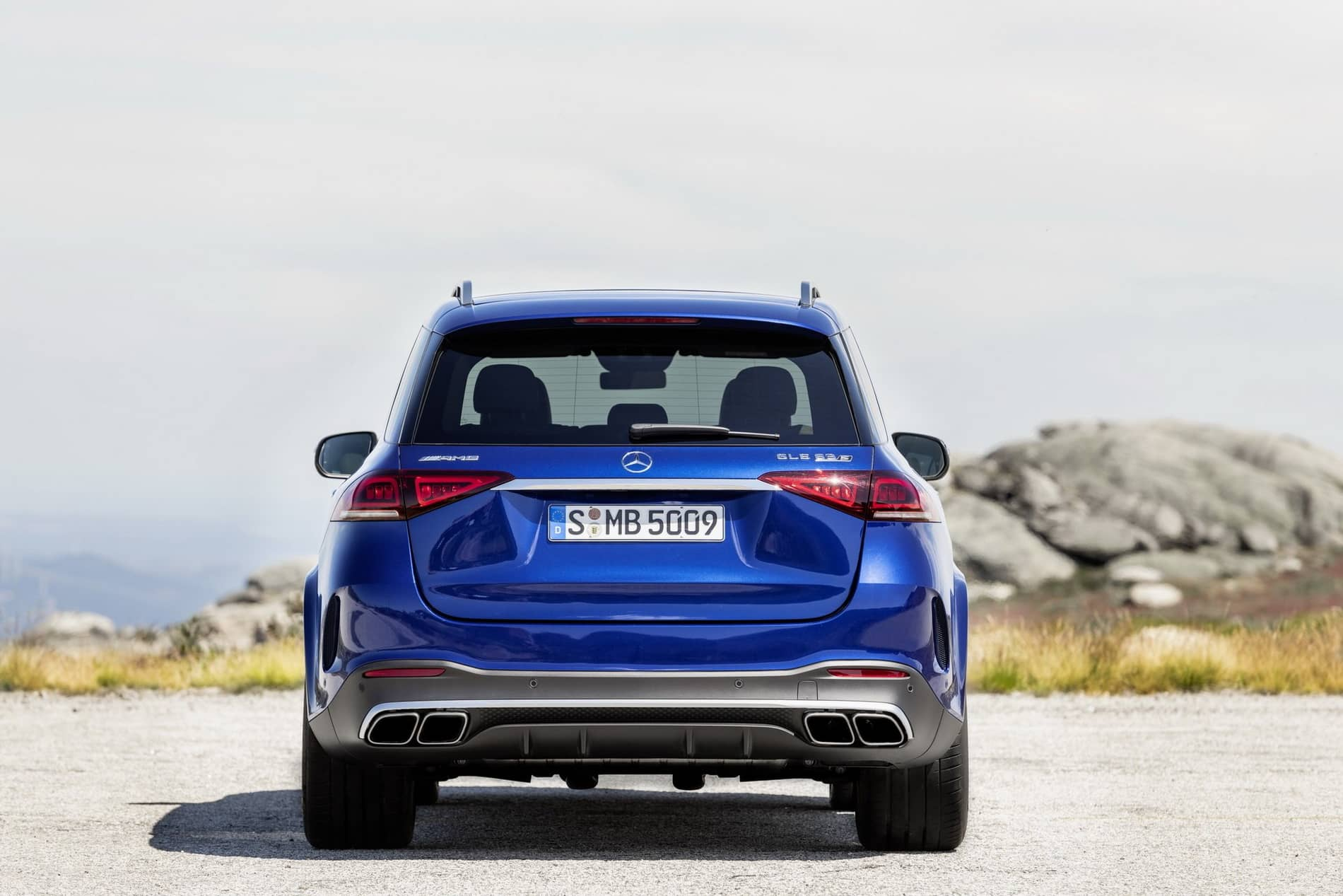 mercedes-benz gle 63_13