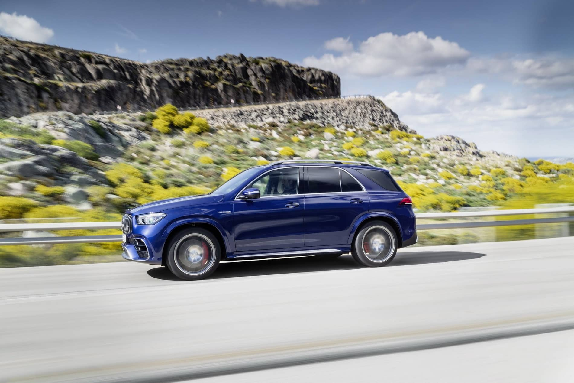 mercedes-benz gle 63_15
